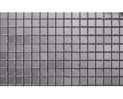 6 500 Cамоклеющиеся cтеновые панели SIBU Multistyle   MS Anthracite 3x3 flex. Classic