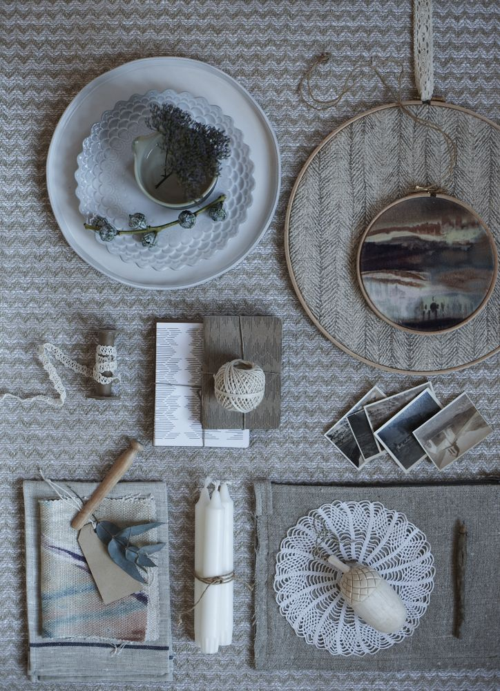 NATURAL TEXTURE COAST MAGAZINE MARCH 2013 STYLING EMMA CLAYTON PHOTOGRAPHY JOANNA HENDERSON