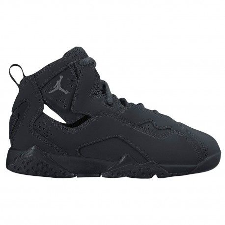 $54.99 #yeezyv #yeezy #yeezyboost #yeezyforsale #yeezysale #supremecanada   jordan flight shoes cheap,Jordan True Flight - Boys Preschool - Basketball - Shoes - Black/Dark Grey-sku:43796013 http://jordanshoescheap4sale.com/1364-jordan-flight-shoes-cheap-Jordan-True-Flight-Boys-Preschool-Basketball-Shoes-Black-Dark-Grey-sku-43796013.html