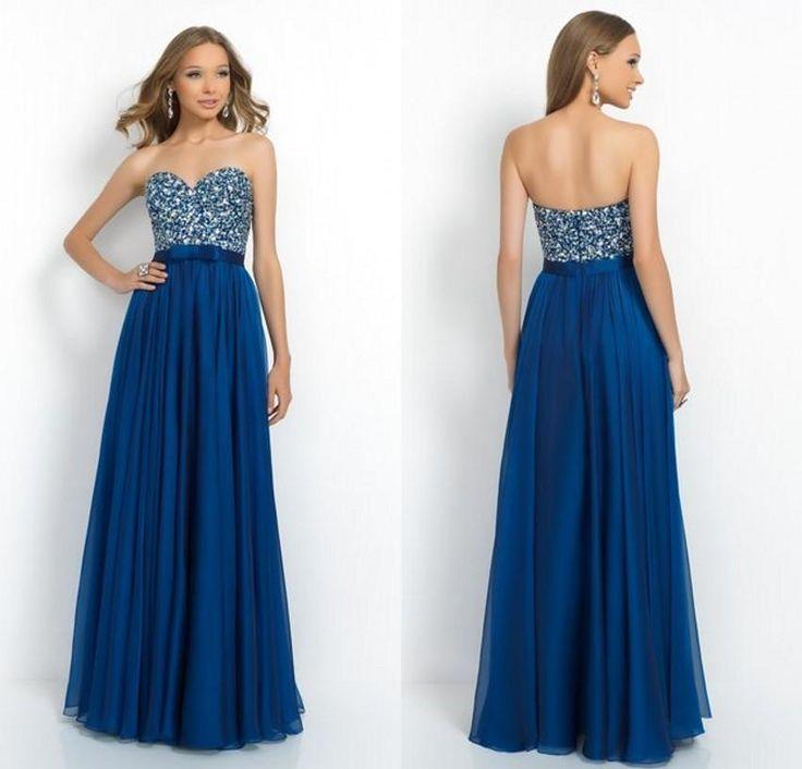 44b70eac82e422c177c07d12acb69f92  navy evening dresses evening dresses online
