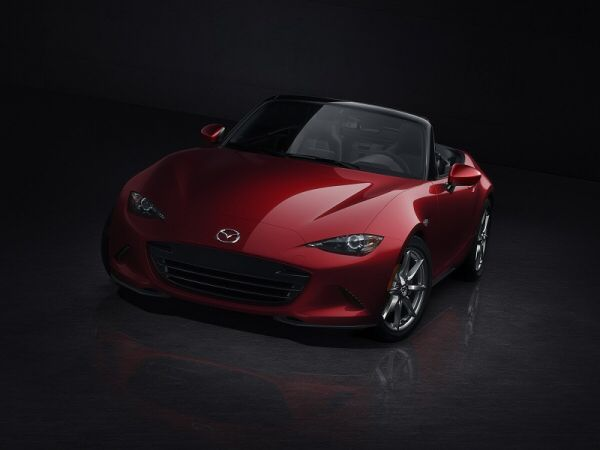 69 best i need this images on pinterest mx5 mazda autos and cars the mazda miata sure its not a supercar like the new audi mazda never wanted it to be and fans sure dont want it to have the sticker shock fandeluxe Choice Image