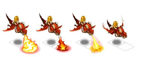 """Castle Kingdom"" development of the game on Behance"