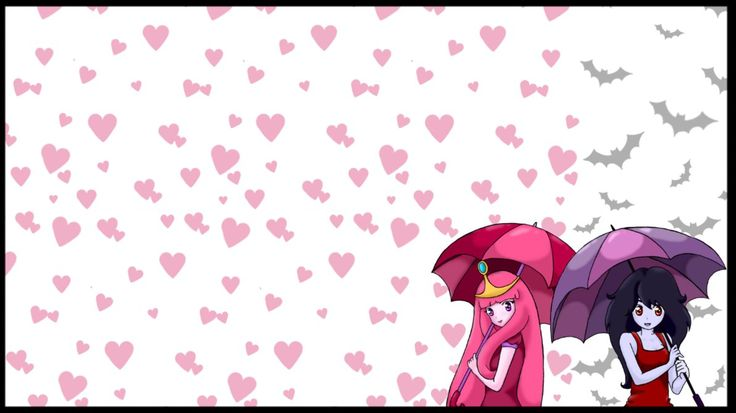 raining_bubblegum_background_by_queen_of_cute-d6trnct.png (1192×670)