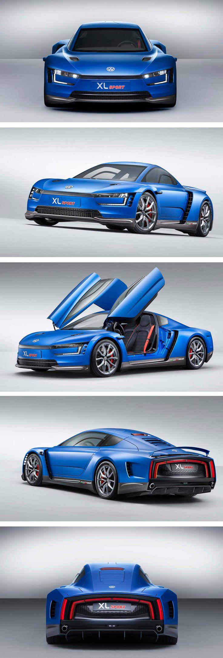 VW XL SPORT mit Ducati Motor https://www.amazon.co.uk/Baby-Car-Mirror-Shatterproof-Installation/dp/B06XHG6SSY