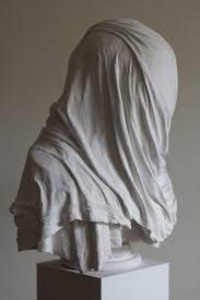 wrapped sculpture - Google Search