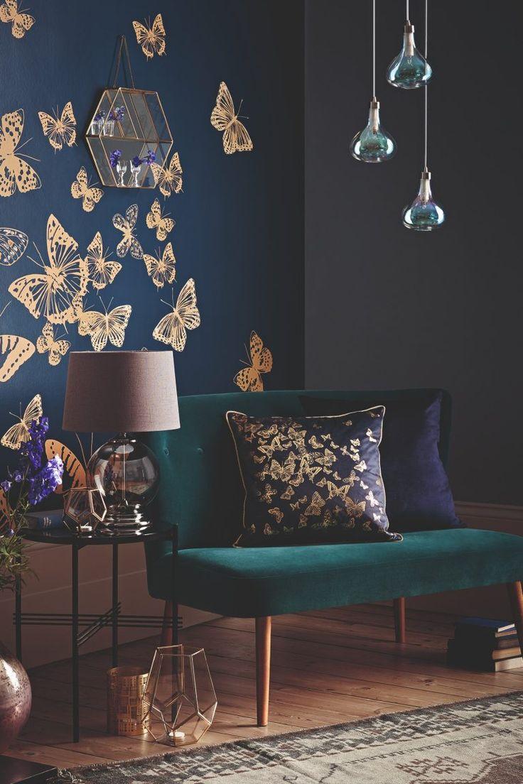 28++ Living room ideas 2019 uk info