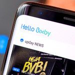 Bye Bixby: Update lets you disable the Bixby button on Samsung's Galaxies