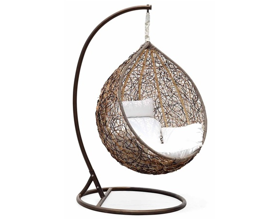 Wonderful Acapulco Chair Living Room