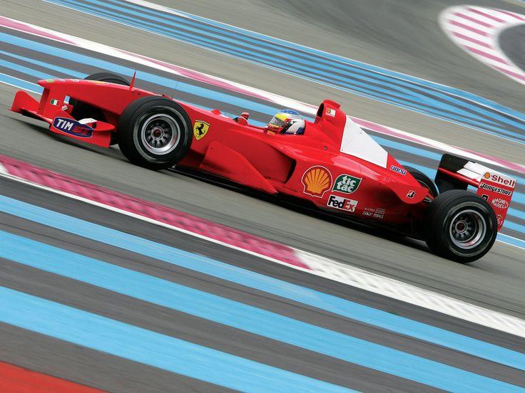2000 Ferrari F1-2000 (651) f-1 formula race racing g wallpaper | 2048x1536 | 320178 | WallpaperUP
