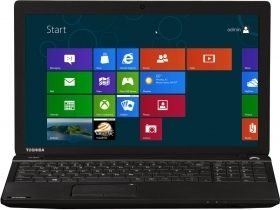 Toshiba Satellite C50-A-149  - DigitalPC.pl - http://digitalpc.pl/opinie-i-cena/notebooki/toshiba-satellite-c50-a-149/