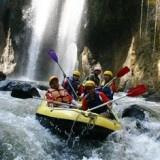 Tempat Obyek Wisata Alam di Provinsi Aceh Indonesia