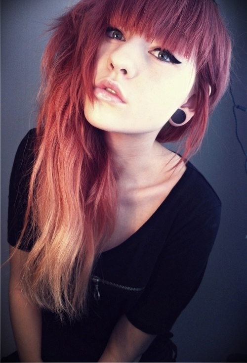 1000+ images about tattoos, piercings,and gages♡ on ...
