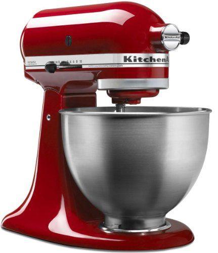 109 best mixers images on pinterest kitchen utensils food