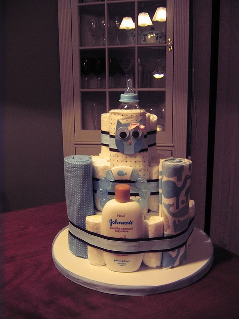 wedding cake business profitable 4620 best images about cakes and such on 22137