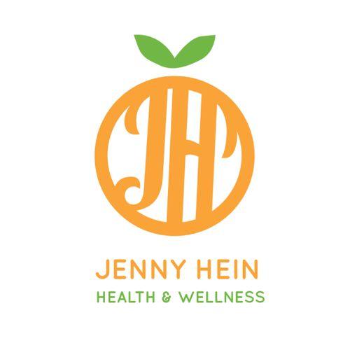 Jenny Hein Health & Wellness | twosuitsphotodesign.com