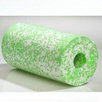 Mic's Body Shop Angebote BLACKROLL® MED (soft) - weiß/grünIhr QuickBerater
