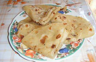 1000 images about c mauritian recipes on pinterest - Mauritian cuisine 100 easy recipes ...