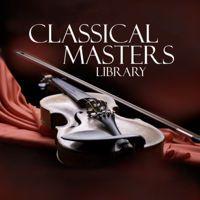 classical music - Drugs مزاجي - موسيقى كلاسيك by Hanan Gobran on SoundCloud