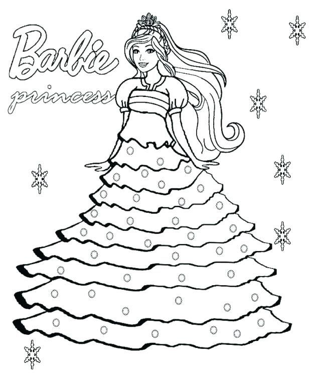 Mermaid Fairy Princess Coloring Pages Elsa Coloring Pages Princess Coloring Pages Barbie Coloring Pages