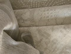 Textiles_Naturals_Collection_ Pebbles_Floral_Damask_Abstract_Sheer_Linen_Stripe