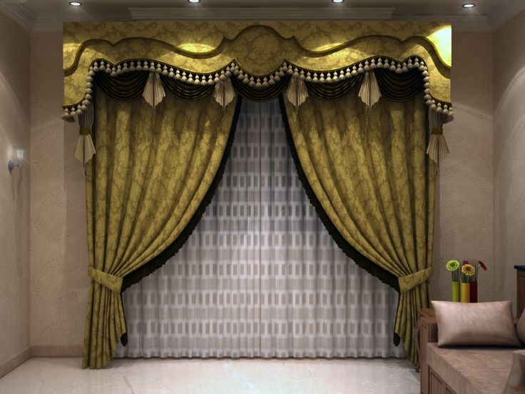 Sedar Curtains For Quality Window Treatments From Casual Curtains To  Classic Traditional Styles.