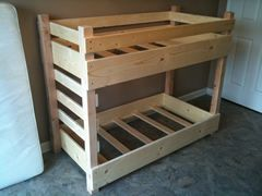Top 25 best Toddler bunk beds ideas on Pinterest
