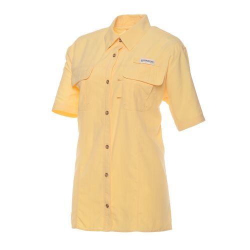 1000 images about fishing shirts on pinterest for Magellan fishing shirt