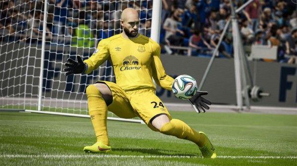 İngiltere Oyun Satışları (27 Eylül ile Biten Haftada) – Xbox One