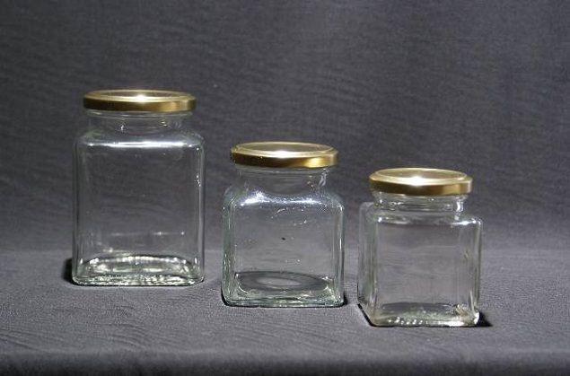 ftiahnoume-spitikes-konserves
