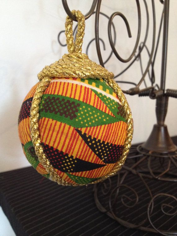 224 best african american wedding images on pinterest for African christmas decoration