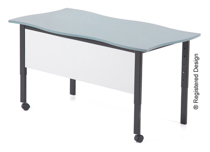 Smartable™ Twist™ Teachers Table