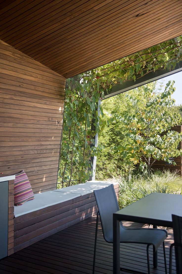 Guild Architects_Barnet St_©Tatjana Plitt-8250.jpg