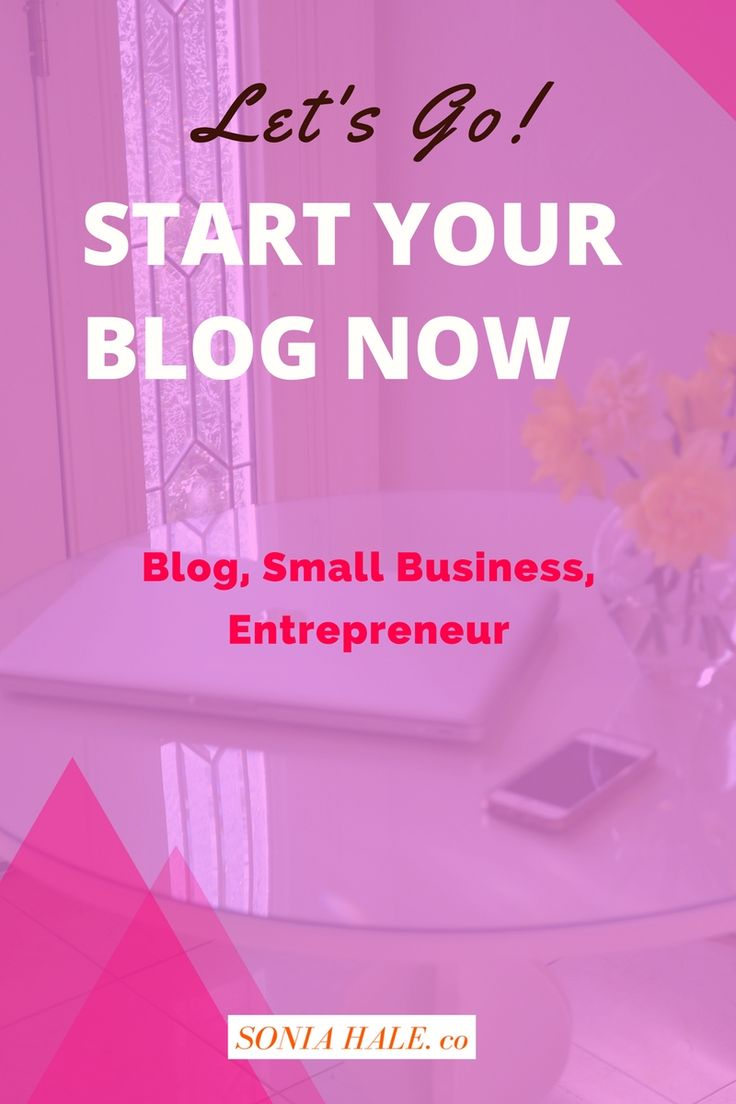 Let 's MOVE you from beyond OVERWHELM to your PROFITABLE BUSINESS BLOG and help you to begin growing your email list for once and for all! Have you thought about growing your email list, but you have no idea where to…