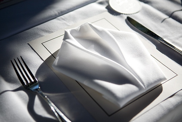 67 Best Images About Napkin Rings Menu Cards On: 17 Best Images About Folded Napkins On Pinterest
