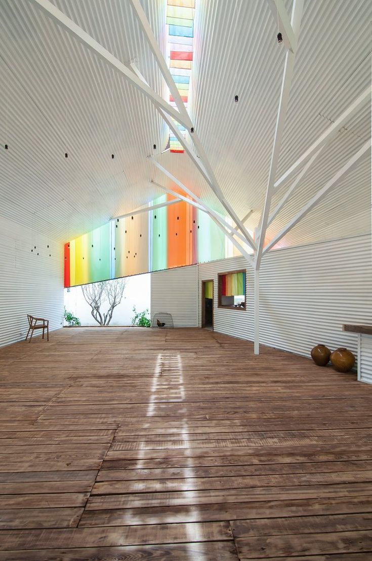 Architecture Design 2014 238 best architecture | colours images on pinterest | gallery