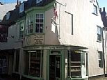 Apartment in Weymouth, Dorset, England