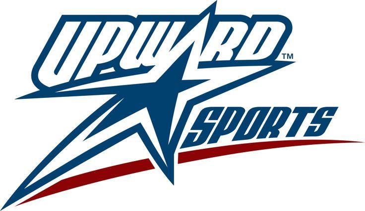 Upward Sports at Pickering Christian School