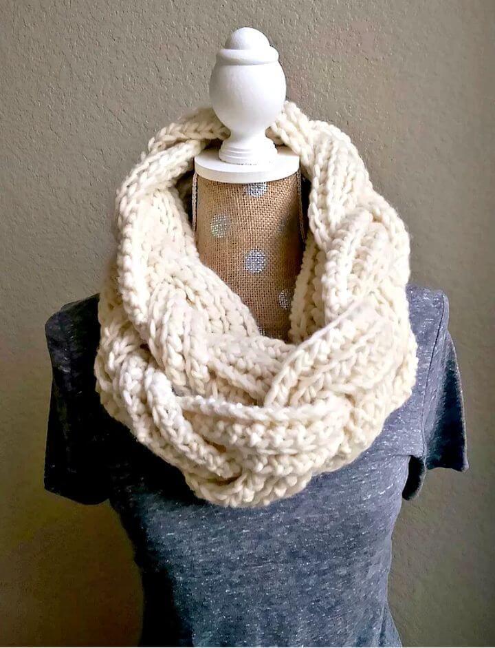 10 Pattern Crochet Scarf Ideas Crafts Ideas Design Yes Im A