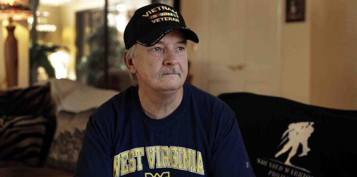 Veteranos de Vietnam batallan contra un raro cáncer   El Nuevo Día – AB Magazine