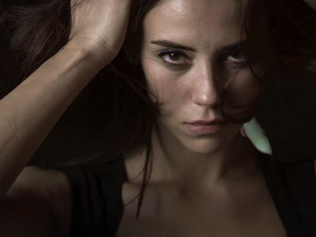 Cansu Dere #cansudere #turkish #actress #model #beauty #queen #idol #ezel #sila #tv #style #fashion