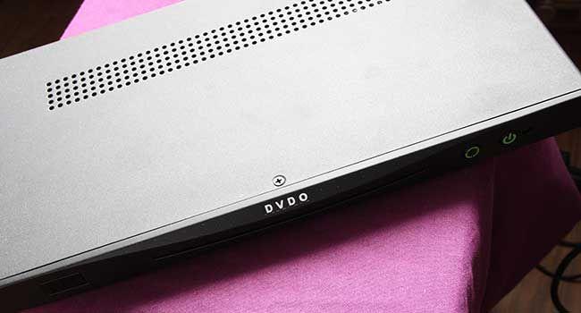 Řešení pro každé HDMI, to je přepínač s bonusy DVDO Quick6. Více na http://www.hifi-voice.com/inteligentni-bydleni/1460-dvdo-quick6.html