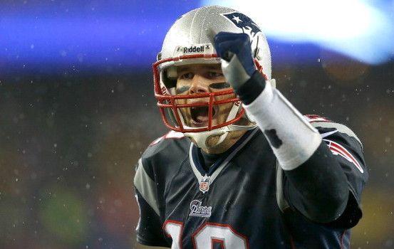 New England Patriots vs. Indianapolis Colts live stream, radio and TV info #patriotsnation #coltsnation