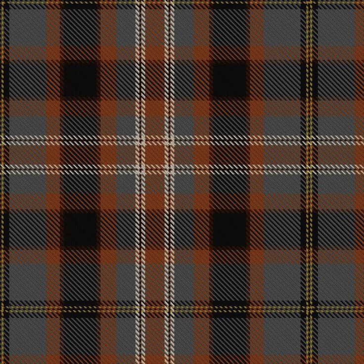 Tartan Plaid 11 best images about fabrics on pinterest | plaid, 1960s and