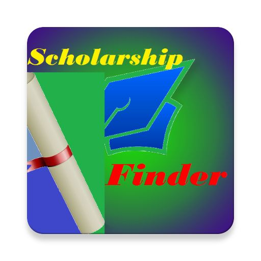 Amazon.com: International Scholarships App: Appstore for Android