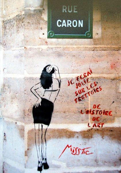 #streetart #misstic  misstic029_1.jpg (421×605)