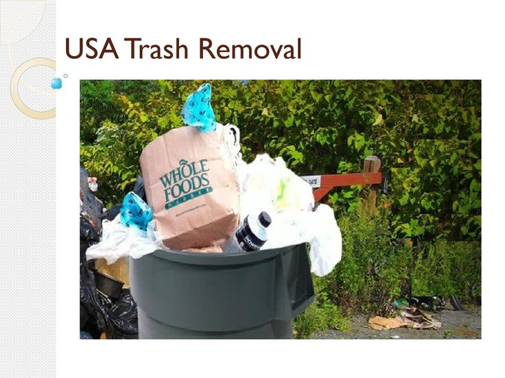 Coral Springs Junk Removal  Check with your waste removal service provider to see what system they take after to handle the waste that they gather. When seeking waste removal service provider, ensure to take assistance of experts like USA trash Removal who provide exceptional waste removal services in your area.