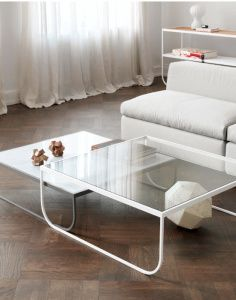 74 best coffee tables images on pinterest   coffee tables, design