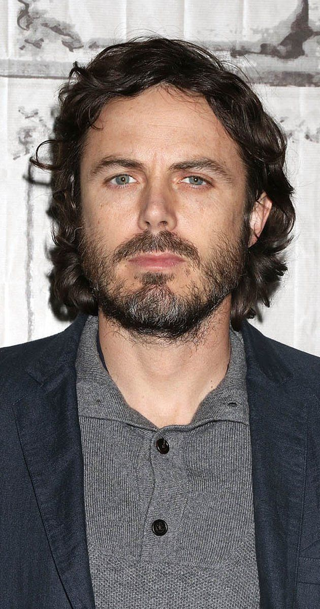 Casey Affleck, Actor: Manchester by the Sea. An accomplished and striking performer, Academy Award® nominee Casey Affleck has established himself as a powerful leading man with performances in multiple upcoming projects. Caleb Casey McGuire Affleck-Boldt was born in Falmouth, Massachusetts. His mother, Chris Anne (née Boldt), is a school teacher, and his father, Timothy Byers Affleck, is a social worker; the two are divorced. Casey's brother...