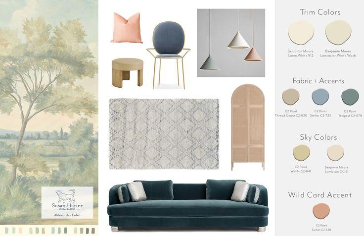 25+ unique Handmade pillows ideas on Pinterest | Handmade ...