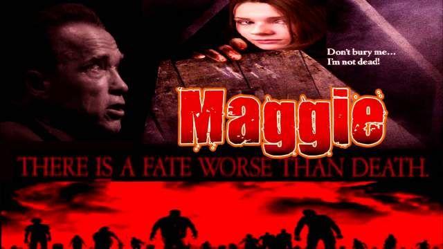 Maggie Full Movie DVDRip Watch Online and Maggie Movie DVDRip Download. You Can Maggie Movie DVDRip Torrent Download. Maggie Movie Mp4